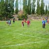 Soccer-5788