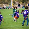 FlagFootball-1054