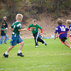 FlagFootball-1093