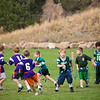 FlagFootball-1069