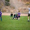 FlagFootball-1027