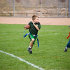 FlagFootball-1031