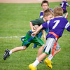 FlagFootball-1034