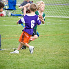 FlagFootball-1041