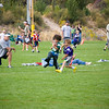FlagFootball-1062