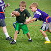 FlagFootball-1036