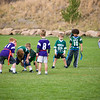 FlagFootball-1063