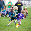 FlagFootball-1044