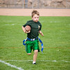 FlagFootball-1032