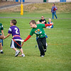 FlagFootball-1019