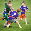 FlagFootball-1035