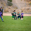 FlagFootball-1028