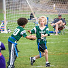 FlagFootball-1040