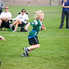 FlagFootball-1043