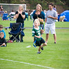 FlagFootball-1048