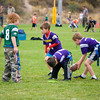 FlagFootball-3129