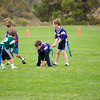 FlagFootball-3126