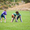 FlagFootball-3173