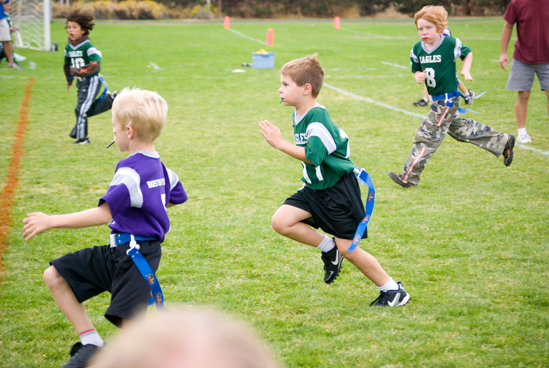 FlagFootball-3130