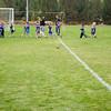 FlagFootball-3225