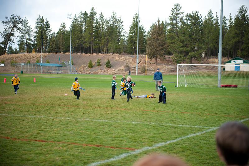 FlagFootball-5619