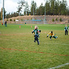 FlagFootball-5624