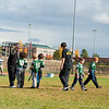 FlagFootball-5528
