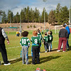 FlagFootball-5534