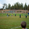 FlagFootball-5617