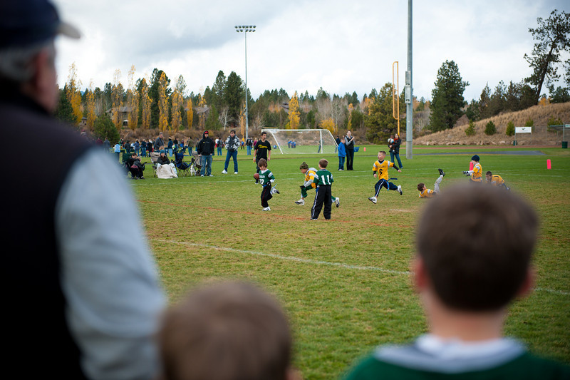 FlagFootball-5598