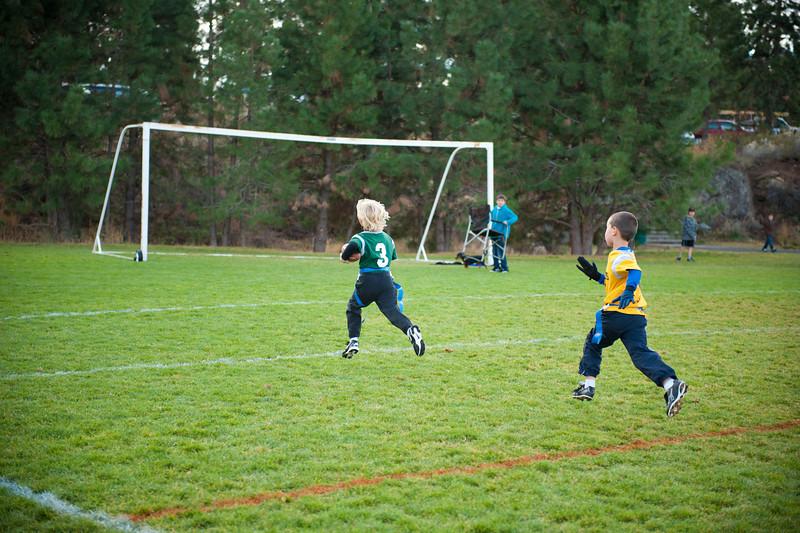 FlagFootball-5635