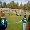 FlagFootball-5539
