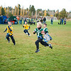 FlagFootball-5627
