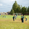 FlagFootball-5526