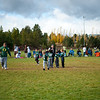 FlagFootball-5546