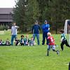 SundayFootball-0042
