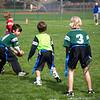 SundayFootball-0063
