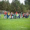 SundayFootball-0126