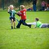 SundayFootball-0103