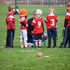 SundayFootball-0071