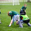 SundayFootball-0025