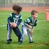 SundayFootball-0108