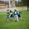 SundayFootball-0029