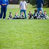 SundayFootball-0046
