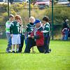 SundayFootball-0088