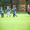 SundayFootball-0097