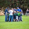 SundayFootball-0037