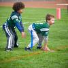 SundayFootball-0106