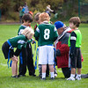SundayFootball-0045