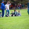 SundayFootball-0039